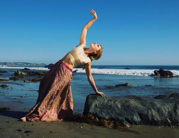 Freedom & Malibu Beach