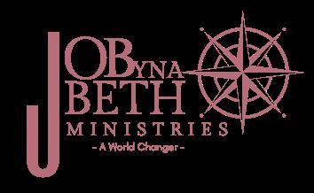 JBS Ministries